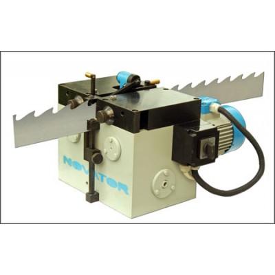 Dispozitiv de ceaprazuit panze panglica MN9