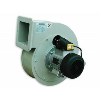 Ventilator FAN 200