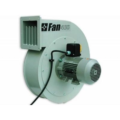 Ventilator FAN 403