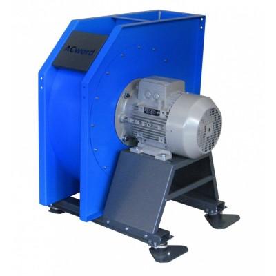 Ventilator FAN 600
