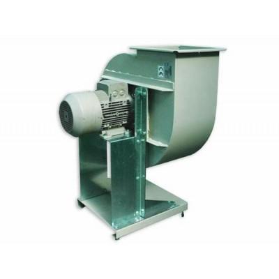Ventilator FAN 800