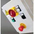Aplicatoare adeziv Amestecator de adeziv